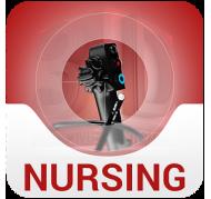 Endoscopy nursing
