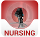 Endoscopy nursing