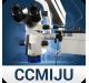 Microsurgery 3D