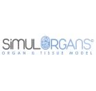 Simulorgans