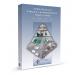 Manual de Formación en Cirugía Laparoscópica Paso a Paso (6ª edición)