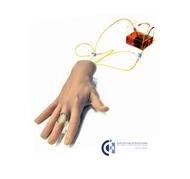 SIMULHAND® - Vascular simulator