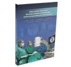 Manual de Técnicas Endoluminales y Radiología Intervencionista en Veterinaria