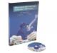 Manual de microcirugía vascular y nerviosa (2ª edición)