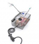 SIMULAP®  Laparoscopy NOTES & Single Port Simulator