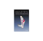 Manual de cirugía endoscópica de las venas perforantes